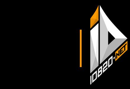 id820-logo-full.png