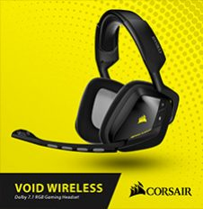 social-media-corsair-void-headset