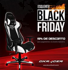 social-media-dxracer-blackfriday