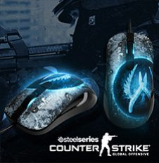 social-media-steelseries-csgo